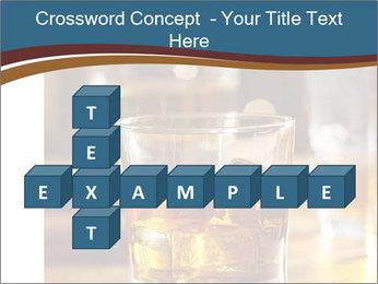 0000078756 PowerPoint Template - Slide 82