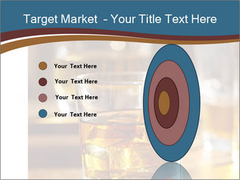 0000078756 PowerPoint Templates - Slide 84