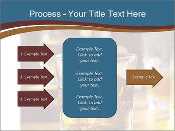 0000078756 PowerPoint Templates - Slide 85