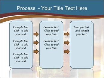 0000078756 PowerPoint Templates - Slide 86