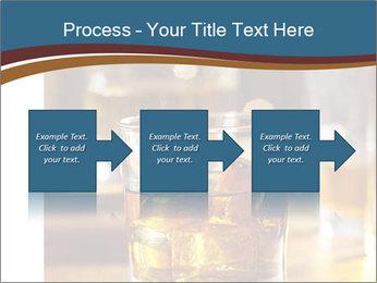 0000078756 PowerPoint Templates - Slide 88