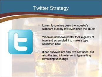 0000078756 PowerPoint Templates - Slide 9