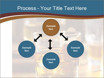 0000078756 PowerPoint Templates - Slide 91