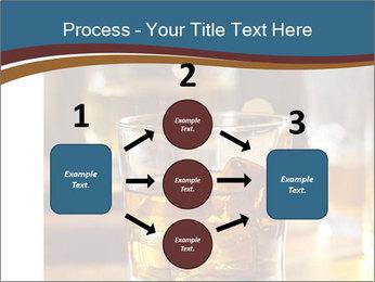 0000078756 PowerPoint Templates - Slide 92