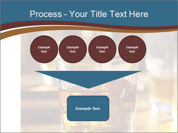 0000078756 PowerPoint Template - Slide 93