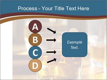 0000078756 PowerPoint Templates - Slide 94