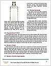 0000078756 Word Templates - Page 4