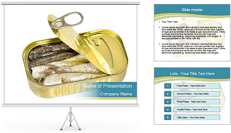 0000078757 PowerPoint Template