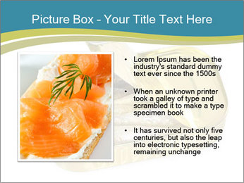 0000078757 PowerPoint Template - Slide 13