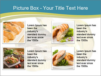 0000078757 PowerPoint Template - Slide 14