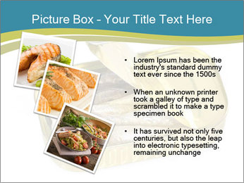 0000078757 PowerPoint Template - Slide 17
