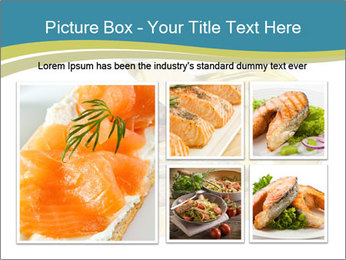 0000078757 PowerPoint Template - Slide 19