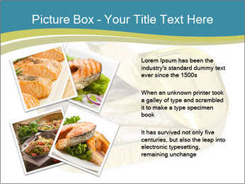 0000078757 PowerPoint Template - Slide 23