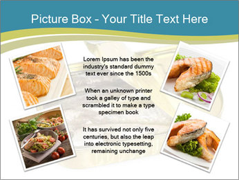 0000078757 PowerPoint Template - Slide 24