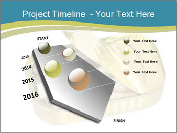 0000078757 PowerPoint Template - Slide 26