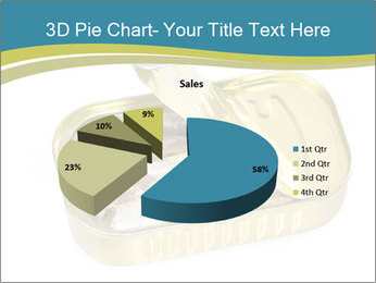 0000078757 PowerPoint Template - Slide 35