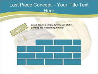 0000078757 PowerPoint Template - Slide 46