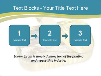 0000078757 PowerPoint Template - Slide 71