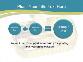 0000078757 PowerPoint Template - Slide 75