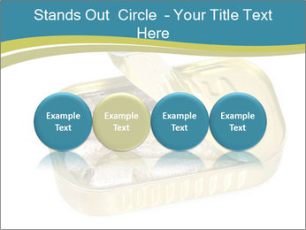 0000078757 PowerPoint Template - Slide 76