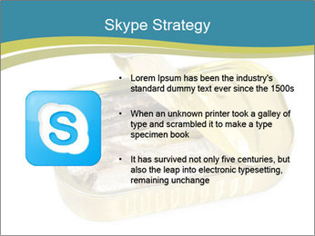 0000078757 PowerPoint Template - Slide 8