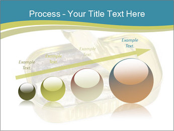 0000078757 PowerPoint Template - Slide 87