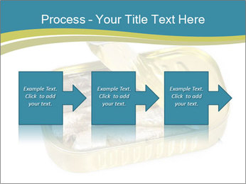 0000078757 PowerPoint Template - Slide 88