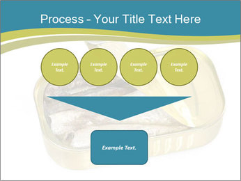 0000078757 PowerPoint Template - Slide 93