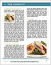 0000078757 Word Template - Page 3