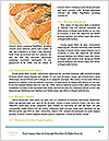 0000078757 Word Templates - Page 4