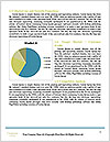 0000078757 Word Template - Page 7