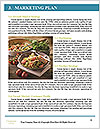 0000078757 Word Templates - Page 8
