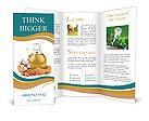 0000078758 Brochure Template