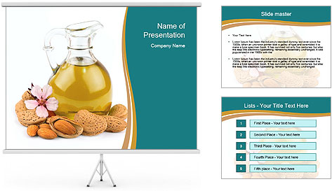 0000078758 PowerPoint Template