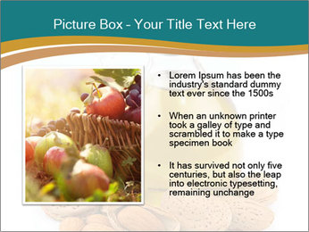 0000078758 PowerPoint Template - Slide 13