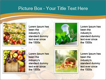 0000078758 PowerPoint Template - Slide 14