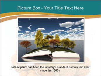 0000078758 PowerPoint Template - Slide 15
