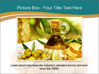 0000078758 PowerPoint Template - Slide 16