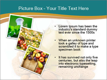 0000078758 PowerPoint Template - Slide 17