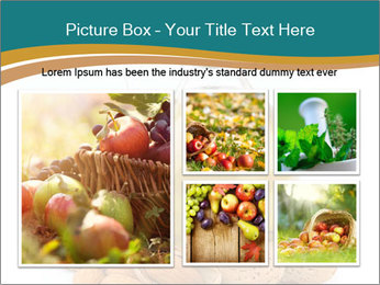 0000078758 PowerPoint Template - Slide 19