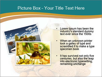 0000078758 PowerPoint Template - Slide 20