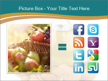0000078758 PowerPoint Template - Slide 21
