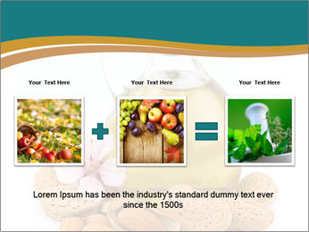 0000078758 PowerPoint Template - Slide 22