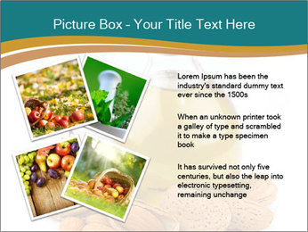 0000078758 PowerPoint Template - Slide 23