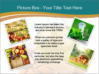0000078758 PowerPoint Template - Slide 24