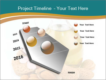 0000078758 PowerPoint Template - Slide 26