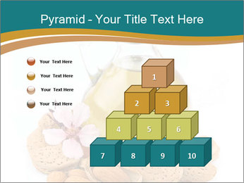 0000078758 PowerPoint Template - Slide 31