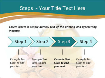 0000078758 PowerPoint Template - Slide 4