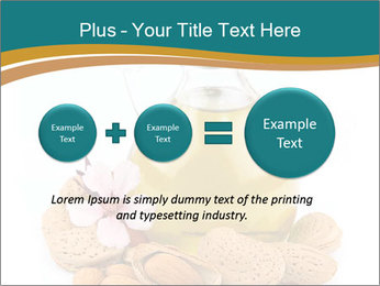 0000078758 PowerPoint Template - Slide 75