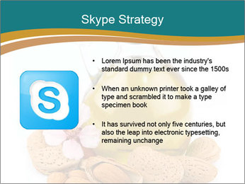 0000078758 PowerPoint Template - Slide 8